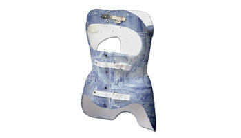Sanitaria Ortopedia Bertelli vendita online calzature per reumatici su misura