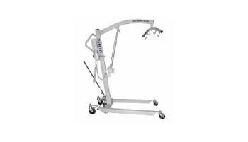 Sanitaria Ortopedia Bertelli vendita online letti elettrici e sollevatori